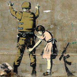 El arte es revolucionario en épocas de crisis