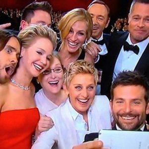 El arte en los tiempos del selfie nos humaniza