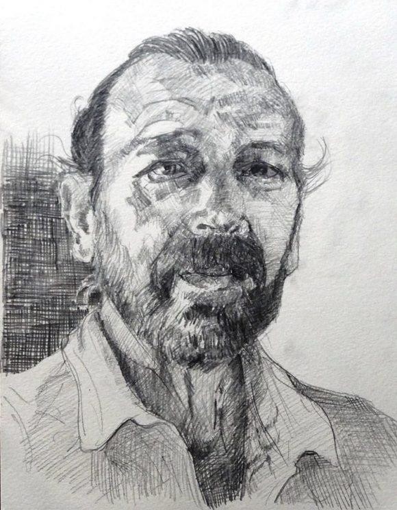 Juan de Dios Valdez