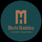 Mechi Huidobro