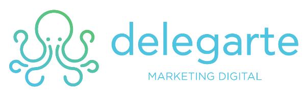 Delegarte