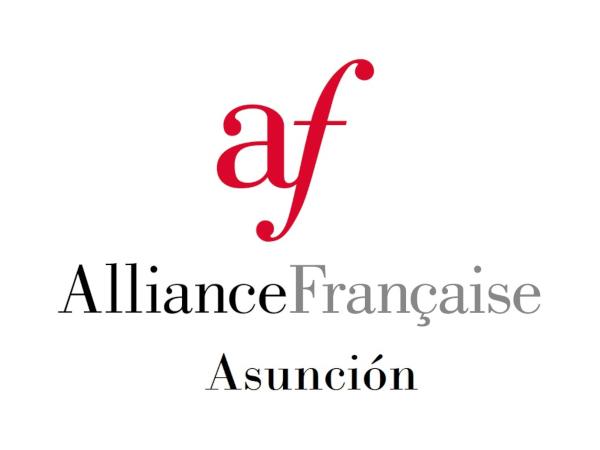 Allinace Française