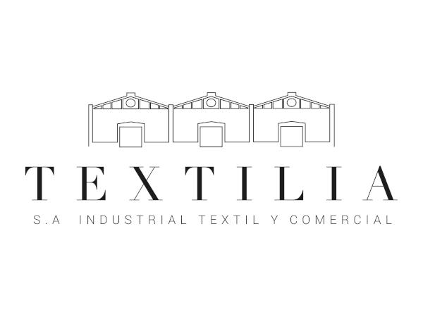 Textilia SA